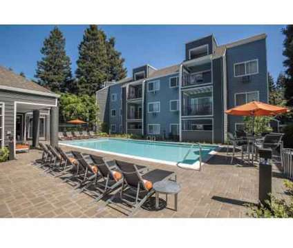 2 Beds - Metro Six55 at 655 Tennyson Rd in Hayward CA is a Apartment