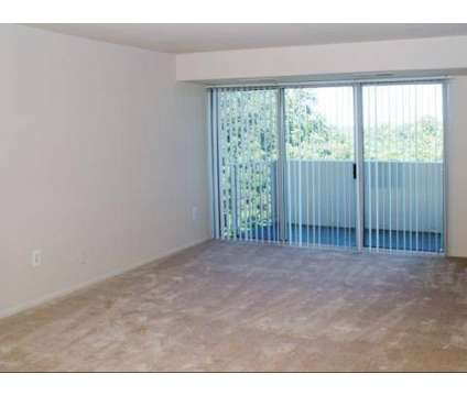 3 Beds - Waterford Tower at 14000 Castle Boulevard in Silver Spring MD is a Apartment