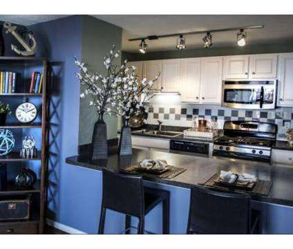 1 Bed - Sutton Place Apartments at 1111 Park Avenue in Baltimore MD is a Apartment