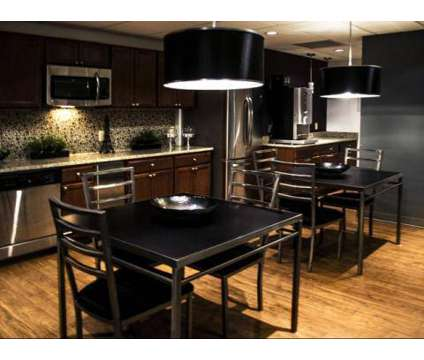 2 Beds - Sutton Place Apartments at 1111 Park Avenue in Baltimore MD is a Apartment