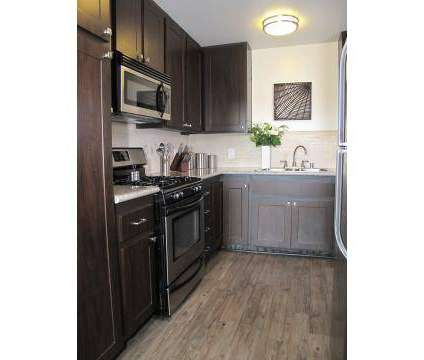1 Bed - The Artisan Apartment Homes at 15555 Huntington Village Ln in Huntington Beach CA is a Apartment