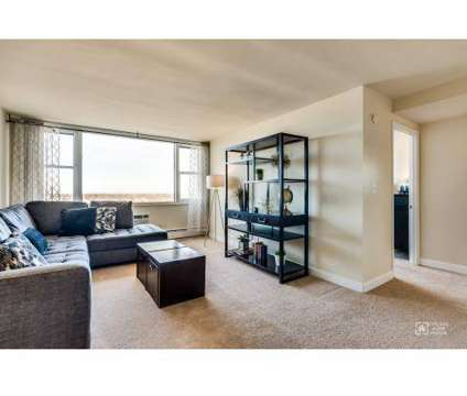 1 Bed - Mont Clare at Harlem Avenue Luxury Apartment Homes at 7171 West Gunnison St in Harwood Heights IL is a Apartment