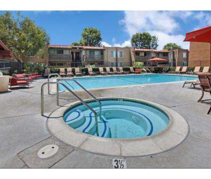 2 Beds - Casa Grande at 4455 Casa Grande Cir in Cypress CA is a Apartment
