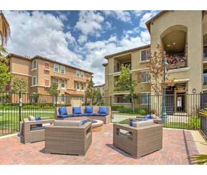 2 Beds - Lasselle Place at 15700 Lasselle St in Moreno Valley CA is a Apartment