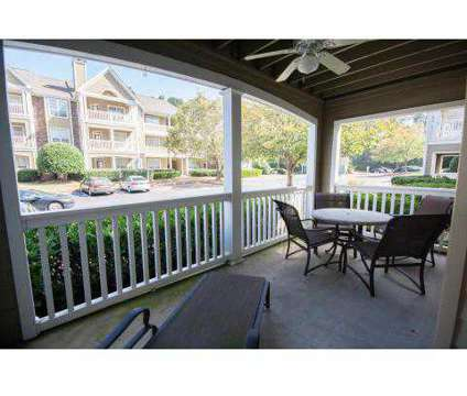 1 Bed - Mill at Chastain at 3350 George Busbee Parkway in Kennesaw GA is a Apartment