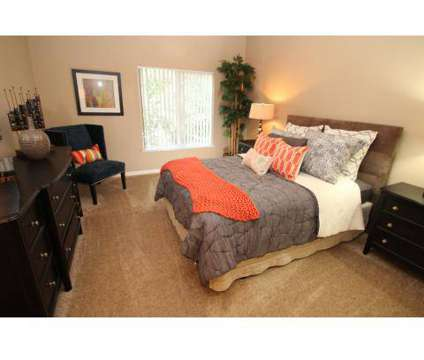 3 Beds - Stonelake Apartment Homes at 10270 East Taron Dr in Elk Grove CA is a Apartment
