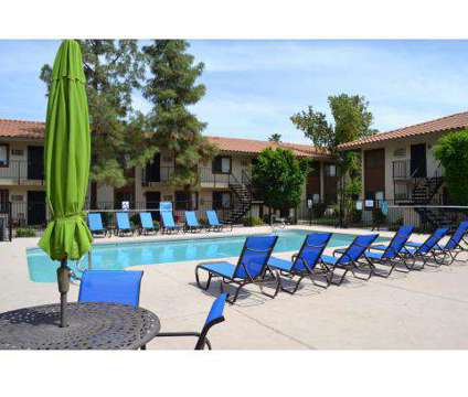 1 Bed - The Sands at 2305 East Main St in Mesa AZ is a Apartment
