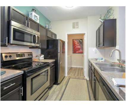2 Beds - NorthBridge at Millenia Lake at 4902 Millenia Blvd in Orlando FL is a Apartment