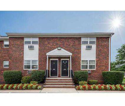 1 Bed - Pleasant View Gardens at 258 1/2 Carlton Ave in Piscataway NJ is a Apartment