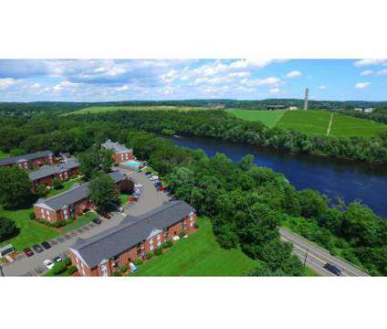 1 Bed - Churchill Court at 120 Klondike Avenue in Haverhill MA is a Apartment