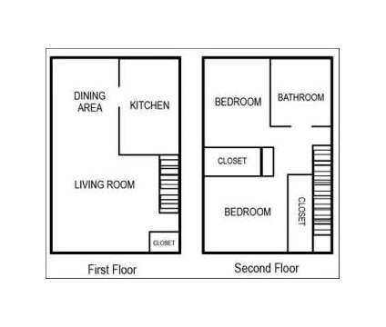 2 Beds - Oak Street Apartments at 79 Oak St in Ashland MA is a Apartment