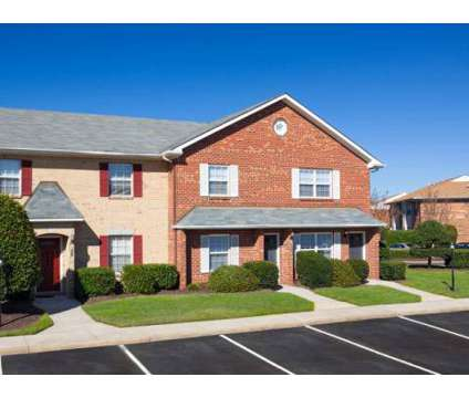 1 Bed - Holly Point at 2540 Holly Point Boulevard in Chesapeake VA is a Apartment