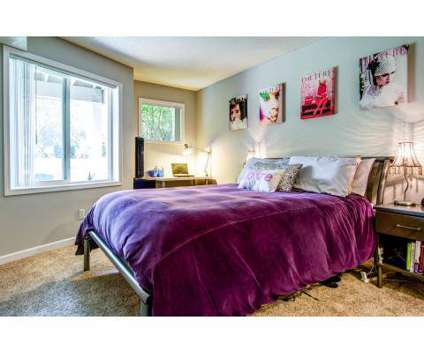 2 Beds - Bristol Village Apartments & Townhomes at 7301 Bristol Village Dr in Bloomington MN is a Apartment