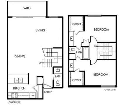 2 Beds - Ocean Club Apartments (Reduced Rents) at 300 The Village Dr in Redondo Beach CA is a Apartment