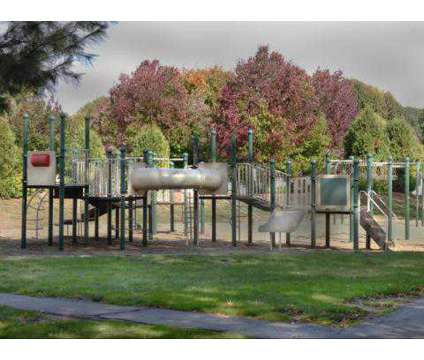 2 Beds - Chicopee Village Townhomes at 68 Eastern Drive in Chicopee MA is a Apartment
