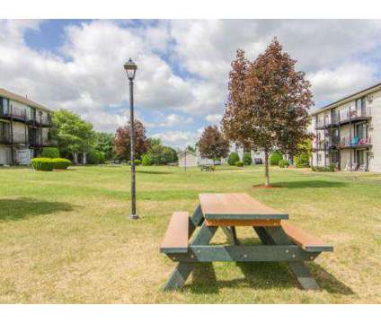2 Beds - Princeton Reserve at 595 Merrill Ln in Dracut MA is a Apartment