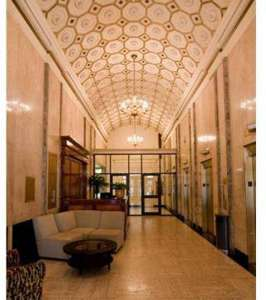 3 Beds - Gravier Place Apartme