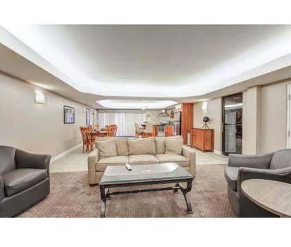 2 Beds - Grandview Pointe at 1411 Grandview Ave in Pittsburgh PA is a Apartment