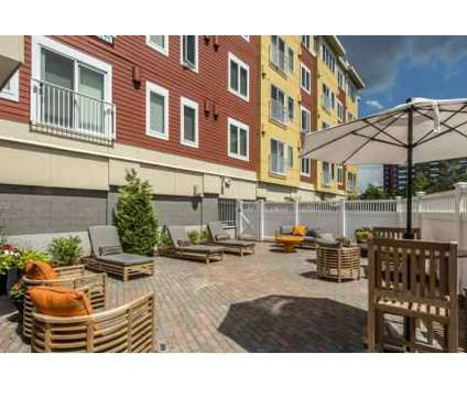 2 Beds - Chelsea Place at 1016 Revere Beach Parkway in Chelsea MA is a Apartment