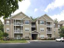 2 Beds - Reserve at Stone Hollow
