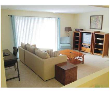 2 Beds - The Heights at Marlborough at 39 Briarwood Ln in Marlborough MA is a Apartment