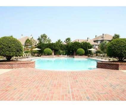1 Bed - The Park on Bluebonnet at 8008 Bluebonnet Boulevard in Baton Rouge LA is a Apartment