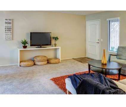 2 Beds - River Oaks Apartments at 3891 San Ramon Drive in Oceanside CA is a Apartment
