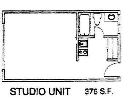 Studio - Terraces at Del Mar at 526 Camino Del Mar in Del Mar CA is a Apartment