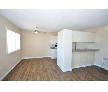 1 Bed - Terraces at Del Mar at 526 Camino Del Mar in Del Mar CA is a Apartment