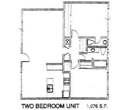 2 Beds - Terraces at Del Mar at 526 Camino Del Mar in Del Mar CA is a Apartment