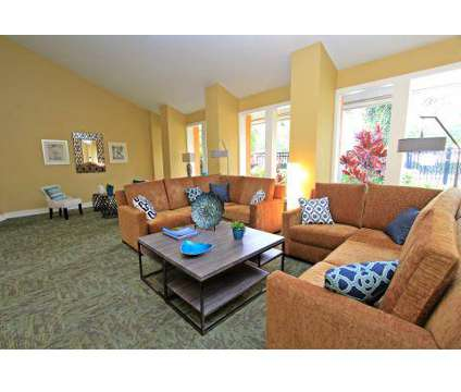 1 Bed - Alta Mar at Broadwater at 3901 38th Avenue S in Saint Petersburg FL is a Apartment