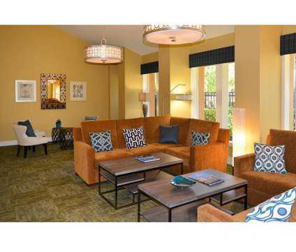 3 Beds - Alta Mar at Broadwater at 3901 38th Avenue S in Saint Petersburg FL is a Apartment