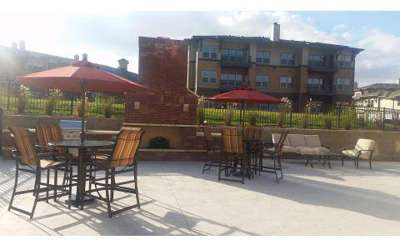 2 Beds - Grandview Heights