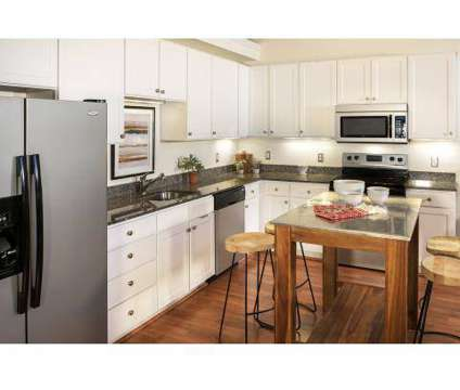 Studio - The Residences at Riverwalk at 210 Merrimack St in Lawrence MA is a Apartment