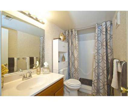 1 Bed - Brookside Village at 3500-102 Green Garden Circle in Virginia Beach VA is a Apartment