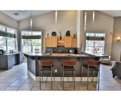 3 Beds - Avondale at Kempsville at 1888 Somerton Place in Virginia Beach VA is a Apartment
