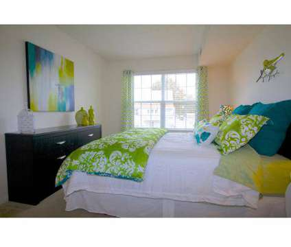 2 Beds - Shoreline Apartments at 4133 Shoreline Circle in Virginia Beach VA is a Apartment