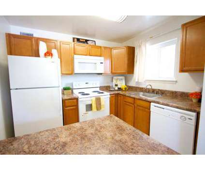 2 Beds - Windsor Lake Apartments at 3955 Marina Lake Road in Virginia Beach VA is a Apartment