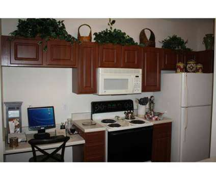 3 Beds - The Lakes at Collier Commons at 22743 Preakness Blvd in Land O Lakes FL is a Apartment
