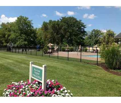 3 Beds - Penn Crest Apartments at 2020 Fairmont St in Allentown PA is a Apartment