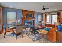 1 Bed - Cumberland Place Apartments