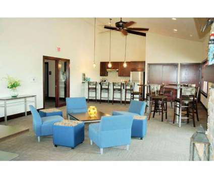 3 Beds - Murray Glen Townhomes at 401 Prairie Way Boulevard in Verona WI is a Apartment