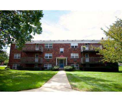 1 Bed - Lehigh Plaza Apartments at 2104 Westgate Dr in Bethlehem PA is a Apartment