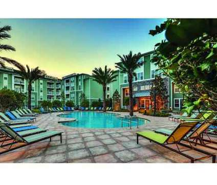 Studio - Pavilion at Lake Eve at 12515 Lake Square Cir in Orlando FL is a Apartment