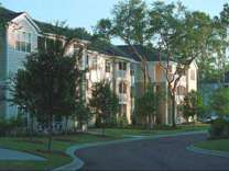 3 Beds - The Grove At Oakbrook