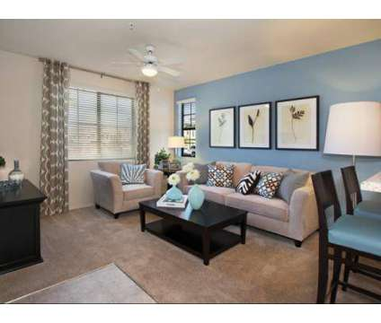 2 Beds - Everett Apartment Homes at 7227 W Windmill Ln in Las Vegas NV is a Apartment