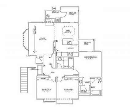 3 Beds - Grandridge Place at 725 N Center Parkway in Kennewick WA is a Apartment