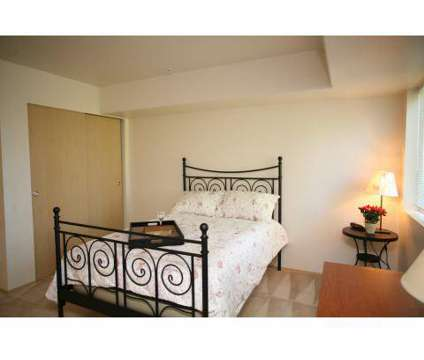 2 Beds - Mill Pond Apartments at 703 47th St Se in Auburn WA is a Apartment