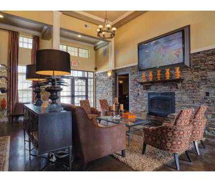 1 Bed - Adeline at White Oak at 200 Wickerleaf Way in Garner NC is a Apartment