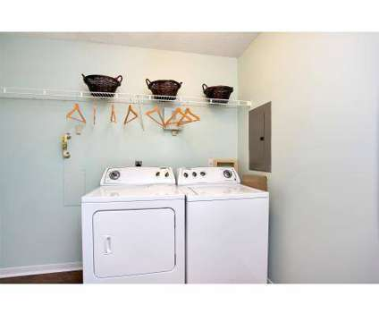 1 Bed - The Lexington at 510 Old Hickory Boulevard in Nashville TN is a Apartment